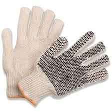 utility gloves protection