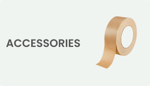 House Moving Accessories