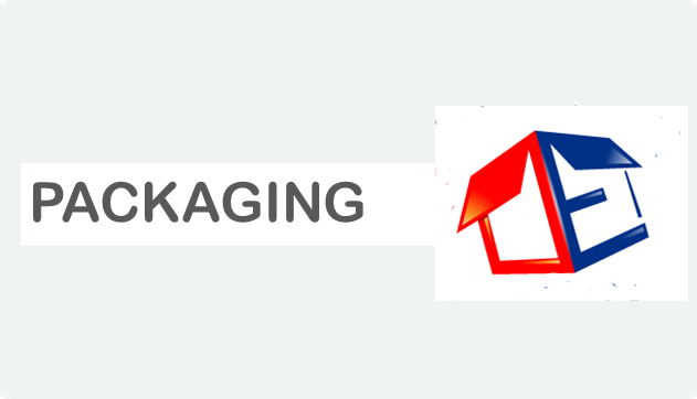 Packaging Category