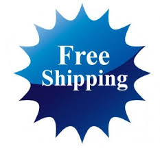 free shipping on jumbo moving kit